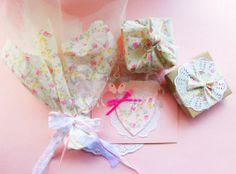 προσκλητήριο βάπτισης κορίτσι λουλουδένια καρδούλα | friendsheep.gr Christening, Cake, Pie, Mudpie, Cakes, Torte, Tart, Pies