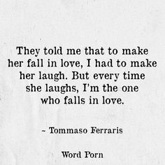 #laughter #love