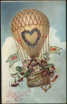 work cabinet?  images hot air balloons - Google Search