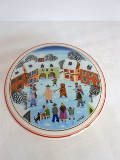 1000 images about porcellane villeroy bosch on for Bosch and villeroy