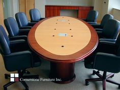 Conference Table, Poker Table, Table Furniture, Tables, Home Decor, Homemade Home Decor, Mesas, Poker Table Top, Decoration Home