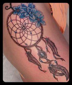 :) l love it!!!