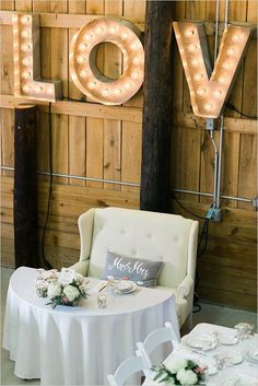 6 Sweetheart Table Ideas Using Loveseats For Your Wedding Reception