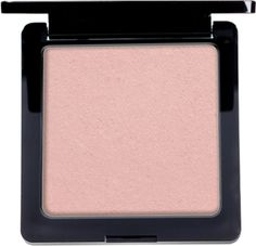 Prime And Fine Highlighting Powder 010 Fairy Dust
