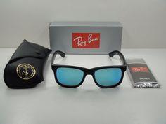 7301efe100870 43 Best SUNGLASSES for WOMEN images   Mens sunglasses, Leather Case ...
