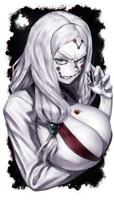 Anime Girl Hot, Kawaii Anime Girl, Anime Art Girl, Chica Anime Manga, Anime Neko, Demon Slayer, Slayer Anime, Cute Anime Character, Character Art