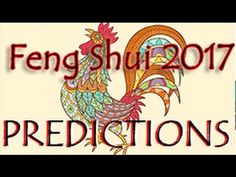 2017 feng shui   feng shui expert predicts lucky elements in 2017