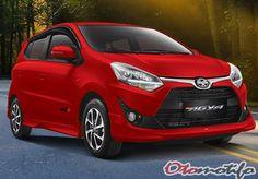 Spesifikasi New Agya Trd All Alphard Bandung 52 Best Gambar Mobil Toyota Images Diesel Fuel Dan Harga 2019 Matic Manual