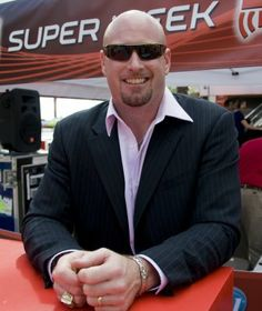 Glasses #trentdilfer