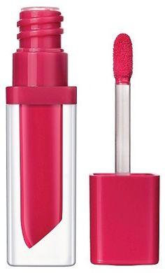 Essence Liquid Lipstick in show off ($3.49)