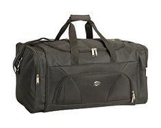 X Large Large Medium Small Holdall Travel Bag Duffle Lugg... https://www.amazon.co.uk/dp/B06VY7FCPB/ref=cm_sw_r_pi_dp_x_csU2yb3B98ZPA