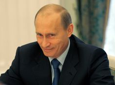 Putin for 15 Years and Counting