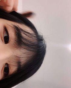 Her pretty eyes Kim Jennie, South Korean Girls, Korean Girl Groups, Black Pink ジス, Cute Baby Videos, Blackpink Photos, Blackpink Jisoo, Pretty Eyes, Ulzzang Girl