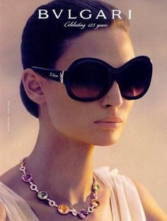 BVLGARI http://pinterest.com/dorothy5211/sun-glasses/............. OMG yes this is exactly what I want... I love love love -Crystal Perez