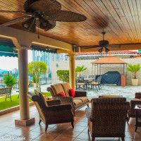 Home for sale in Bethania (10)