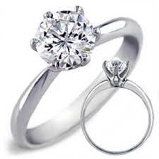 Diamond Engagement Rings - https://regencyjewels.com/diamond-engagement-rings-7/