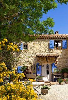 Gorgeous Provence                                                                                                                                                                                 More