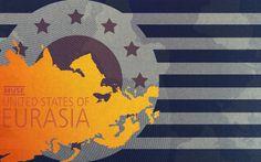 United States of Eurasia