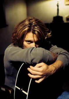 Love Never Fails Bon Jovi — jonssmile: Lie to me♥♥