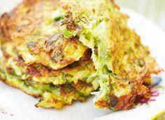 Постные завтраки на каждый день недели | Питание и диеты | Кухня | Аргументы и Факты