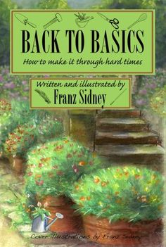 Back to Basics by Franz Sidney, http://www.amazon.com/dp/B006MLVFMS/ref=cm_sw_r_pi_dp_JOcdqb04FEA6E