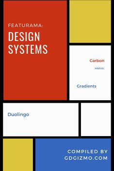 Check out our listing of varied Design Systems Tools. Graphic Design Tools, Tool Design, Design Guidelines, Single Words, Canvas Designs, Design System, Design Language, Material Design, Get Started