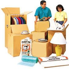 Best Packers and Movers Service in Bangalore