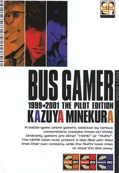 Bus Games, Shoujo, Pilot, Movies, Movie Posters, Films, Film Poster, Pilots, Cinema