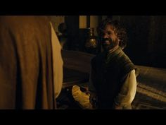 Watch Hilarious Game Of Thrones Season Six Bloopers Reel - http://www.buzzrushweb.com/general/watch-hilarious-game-of-thrones-season-six-bloopers-reel/