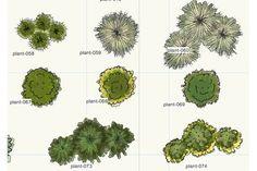 Vectorworks plants 3 zoom5