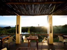 Rosendal Winery and Welness Retreat Conference Venue in Robertson, Western Cape Provinces Of South Africa, Outdoor Tables, Outdoor Decor, A Boutique, Cape, Pergola, Outdoor Structures, Restaurant, Patio