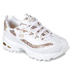 Skechers Bobs Memowy Foam Shoes Size 11 Code 31350 Color