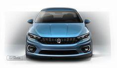 2016111501_Fiat_Tipo_Family | por autodesignmagazine