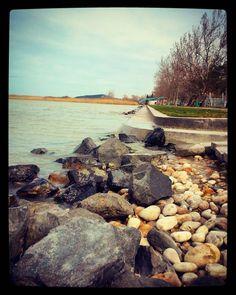 """""""Balatonfenyves"""" Water, Outdoor, Instagram, Hungary, Gripe Water, Outdoors, Outdoor Living, Garden, Aqua"""