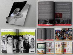 Selección CLAP: Flores Design_io (España) Editorial, Polaroid Film, Door Prizes, Flowers