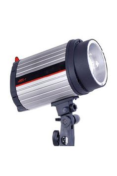 SCT200 Semi Professional Light