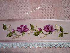 1 million+ Stunning Free Images to Use Anywhere Baby Embroidery, Embroidery Works, Embroidery Designs, Fabric Painting On Clothes, Painted Clothes, Fabric Paint Designs, Fabric Design, Acrilic Paintings, Free To Use Images