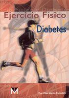 Recomendaciones de ejercicio fisico y #diabetes