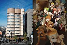 専門学校 日本マンガ芸術学院 名古屋校|日本留学ラボ 外国人学生のための日本留学総合進学情報ウェブサイト