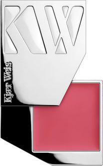 Kjær Weis Cream Blush