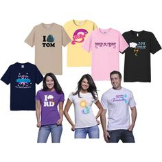 I do love My Little Pony here are some fun shirts to prove our love. Find all our Brony t-shirts here http://www.fibers.com/shop/brony