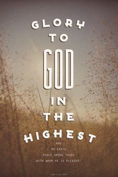 1000+ images about Bible Verse Wallpaper on Pinterest   The lord, Roman and Motivational bible ...