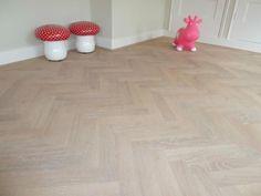 Afbeeldingsresultaat voor white wash eiken vloer