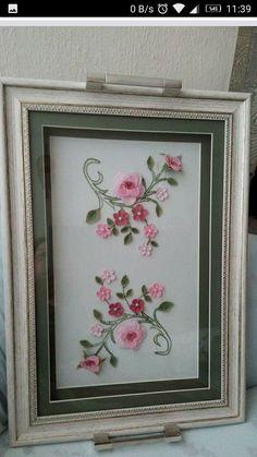11 Crochet Bedspread, Diy Flowers, Towel, Tray, Home Decor, Needlepoint, Decoration Home, Room Decor, Trays