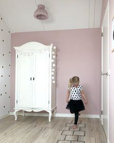 Home Furniture Tips Baby Room Decor, Nursery Room, Bedroom Decor, Girl Bedroom Designs, Girls Bedroom, Grey Laundry Rooms, Luxury Dining Room, Kids Sleep, Baby Boy Rooms