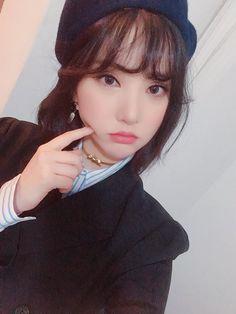 Extended Play, South Korean Girls, Korean Girl Groups, Jung Eun Bi, Cloud Dancer, Korean Entertainment, Pretty Asian, G Friend, Jimin Jungkook