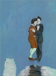 Dancing with your husband Dance With You, Gcse Art, Couple Art, Portraits, Antwerp, Jaba, Storytelling, Artsy, Gallery