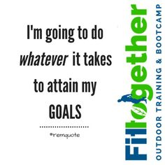 Small Group Training - Fit Together My Goals, Small Groups, Personal Trainer, Take That, Training, Quotes, Quotations, Fitness Workouts, Gym