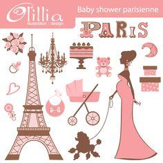 Oi_Baby_shower_parisienne.jpg (600×600)