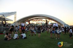 Awesome Camping Experience at Wanderland Festival (Photo Essay) Travel Tips, Travel Destinations, Hippie Music, Festival Guide, Local Festivals, Wanderland, Weird Creatures, Photo Essay, Staycation
